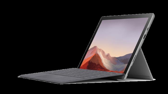 surface-pro-dizüstü-laptop
