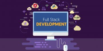 full-stack-developer-nedir