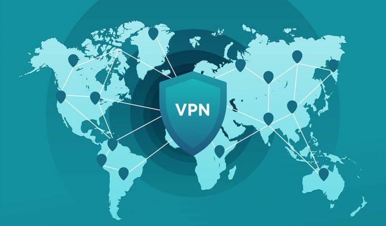 2021 Yılının En İyi VPN Hizmeti